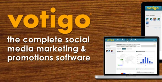 Votigo, Inc. Completes Acquisition of US Sweepstakes & Fulfillment Co.