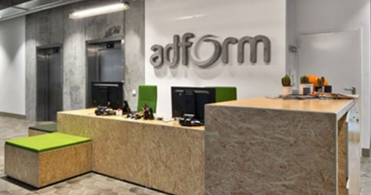 adform-becomes-the-first-dsp-to-fully-integrate-with-britepool-to-solve-for-third-party-cookie-elimination
