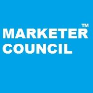 Intelligence for Marketers